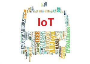 Making Sense Of IoT Standardization