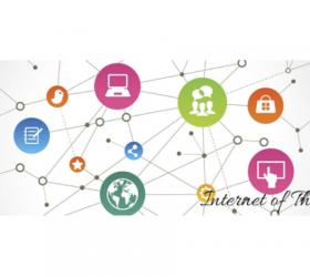 How IoT Is Improving Transportation & Logistics Industry