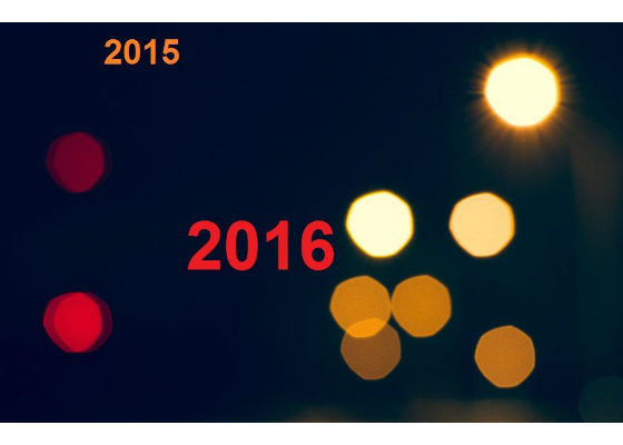 Year-End Special: Why IoT Gets My Vote As The Emerging Technology Of The Year …