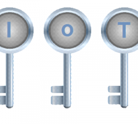 Three Keys To Take IoT Over The Finish Line
