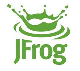 JFrog unveils first beta social platform for software developers