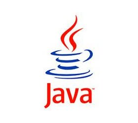 Java Is No Longer Needed. Pull The Plug-In
