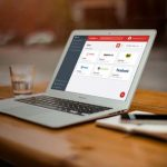 LastPass lets you share passwords with its new Families subscription