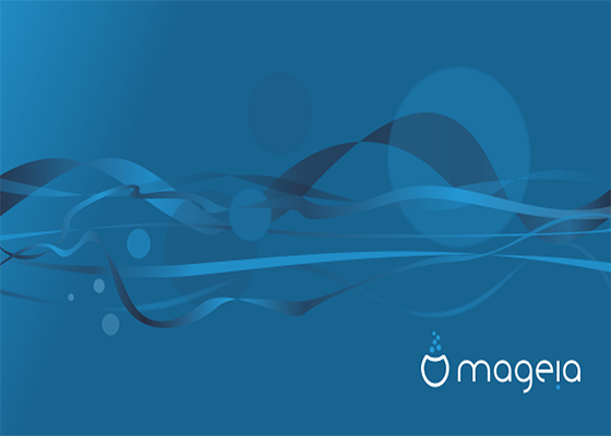 Mageia 6 Linux distribution now available for download