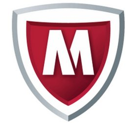 McAfee offers new privacy protection to Android device users