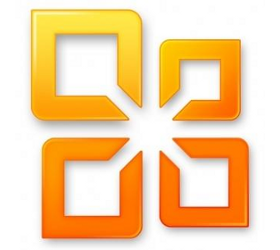 Microsoft Office Suite coming to Android and iOS in 2013