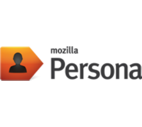 "Mozilla's Universal Login Solution ""Persona"" Hits Beta"