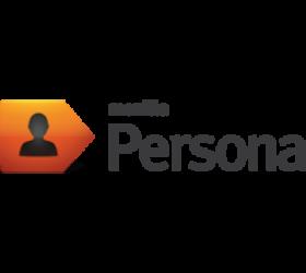 "Mozilla's Universal Login Solution ""Persona"" Hits Beta"