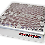 nomx Passes Security Tests After Blogger Claims to Have Penetrated nomx