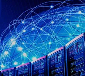 NS1 launches Managed DNS Developer Edition