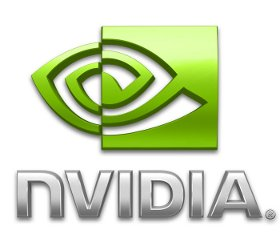 NVIDIA's move into portable gaming console seems to be doomed