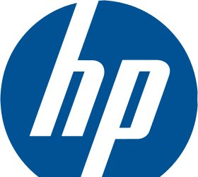 Platform-as-a-Service provider ActiveState aligns with HP And Cloud Foundry