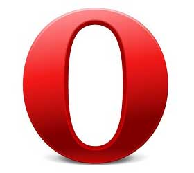 Opera 12.5 Build Released; Adds WebKit Prefix Support