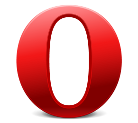 Opera releases beta version of its Chromium based browser
