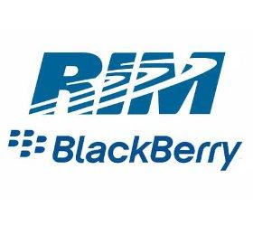 RIM: BlackBerry 10 to have biggest app-etite at launch