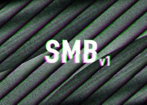 Microsoft to Disable SMBv1 in Windows Starting This Fall