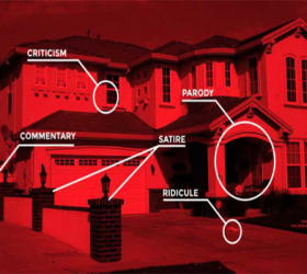 Zillow drops complaint against 'McMansion Hell' blog after backlash over copyright claim