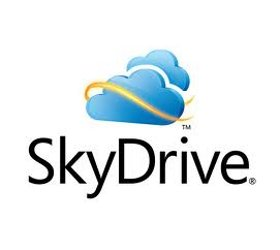 SkyDrive launches on Android Smartphones, brings Faux Modern UI experience