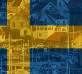 Biggest Data Leak in Sweden's History Punished With Half a Month's Paycheck