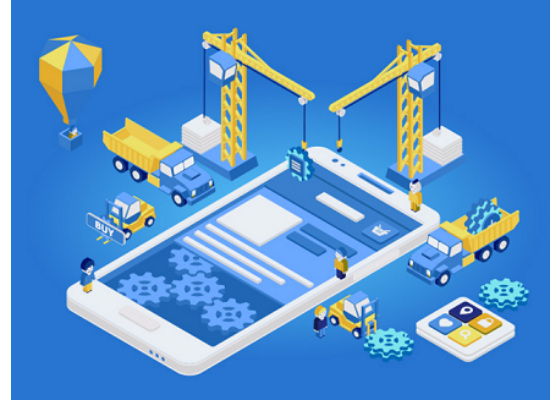 Enterprise Apps: Why You Should Build Them Like Consumer Apps…