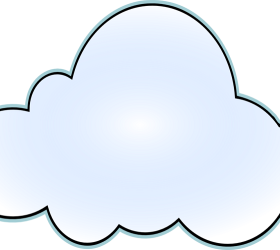 Only Two-Thirds Of Cloud Service Providers Plan To Have Same Business Model By 2020: IDC