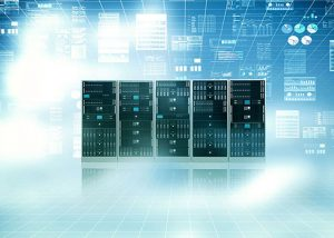 VMKings launch a new VPS hosting program aimed at developers
