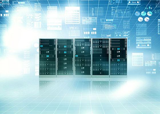 VMKings launch a new VPS hosting program aimed at developers
