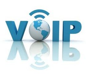 The future of mobile calls is VoIP and video