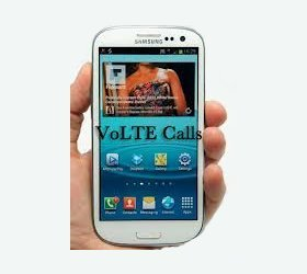 Samsung Galaxy S3 to become first global HD VoLTE smartphone