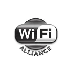Wi-Fi alliance launches Miracast streaming standard