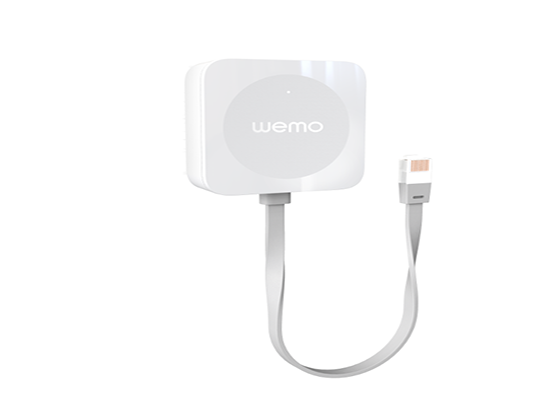Belkin Wemo smart home devices will soon be compatible with Apple HomeKit and Siri