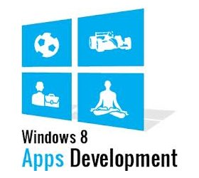 Microsoft to take new approach for Windows app development