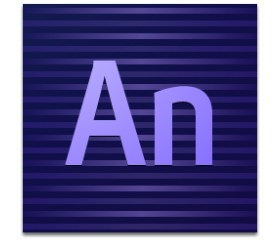 Adobe Releases Edge Animate 1.0