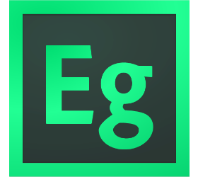 Preview 7 of Edge Animate Released by Adobe