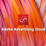 Adobe launches Experience Cloud aims to bridge from marketing to more parts of the enterprise
