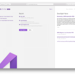 Introducing Visual Studio for Mac