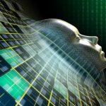 What's Next in Computing?What's Next in Computing?