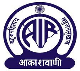 All India Radio launches Youtube channel and Android app