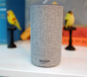 Amazon adds in-skill purchases to Alexa