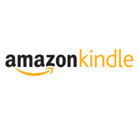 Amazon Launches Kindle Store in India