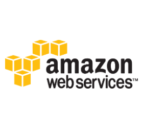 AWS Elastic Beanstalk now Supports Ruby, VPC Deployments
