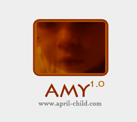 Coding in the cloud: Amy Editor
