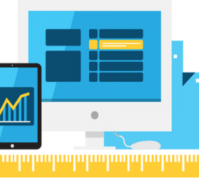 Reasons Why Google Analytics is Not Increasing Your Bottom Line