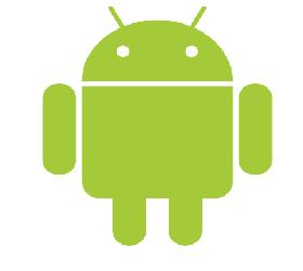 Android defeats all others in South-east Asia market survey