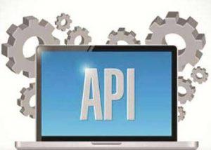 RiskSpan launches data and analytics API on IBM Bluemix platform