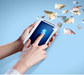 Freemium app model remains best option for developers