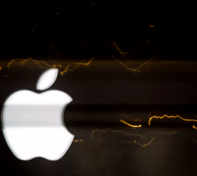 Apple Is Planning a 4K Upgrade for Its TV Box