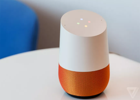 Google updates Assistant with new features and languages