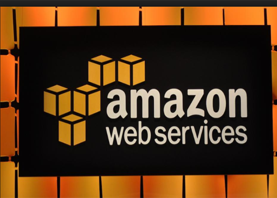 AWS aims to accelerate IOT adoption with new services, OS