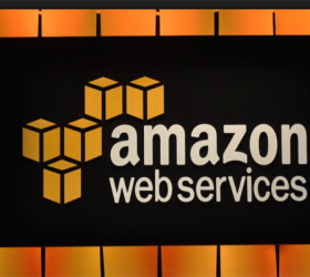 AWS's free single sign-on launch shows expanisonist tendencies in SaaS market